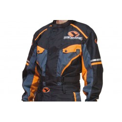 Veste Flying Style RX2 Tactel