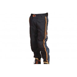 Pantalon Flying Style RX2 Tactel