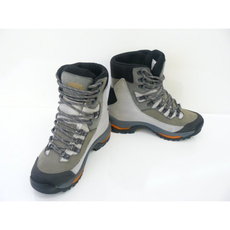 Chaussures paramoteur AirStyle